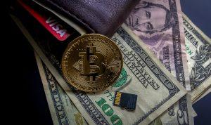 So macht es Bitcoin Revolution in Niederlande aus