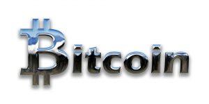 Den Umgang mit Bitcoin Profit erlernen